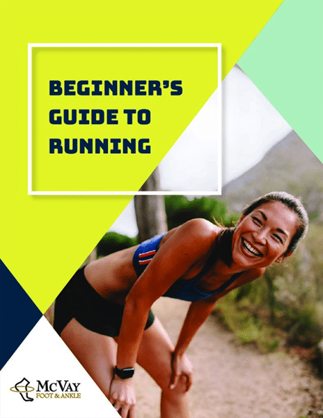 beginners guide to running cover photo